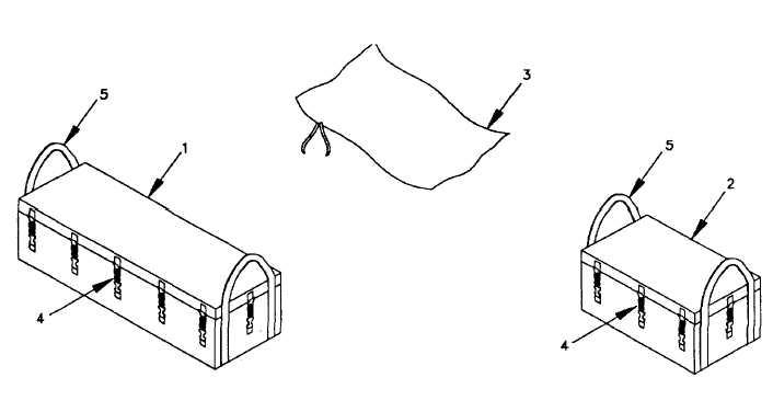 inkscape user manual pdf download