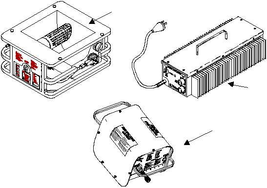 hmmwv battery location