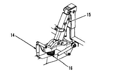trailer coupler with Tm 9 2330 275 14p 17 on Audi A4 Bose   Wiring Diagram besides Jayco Trailer Parts And Accessories further pany Lippert  ponents Manufacturing Inc 732399 Page 1 2 as well ATV Brochures in addition Self Drilling Screw 8 18 X 3 4 2 Pan Head Square Drive.