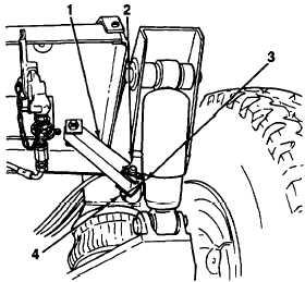 Air  pressor Parts Diagram also Nissan A C  pressor Switch Wiring Diagram as well Sanborn 220v Air  pressor Wiring Diagram in addition 3 Phase Air  pressor Wiring Diagram besides Nissan A C  pressor Switch Wiring Diagram. on husky air compressor motor wiring diagram